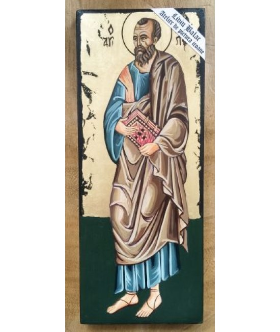 Saint Apostle Paul