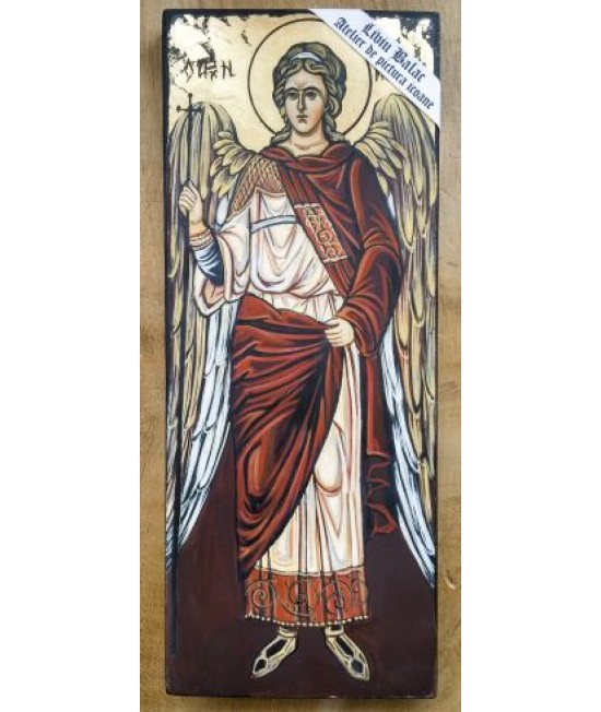 Saint Archangel Michael