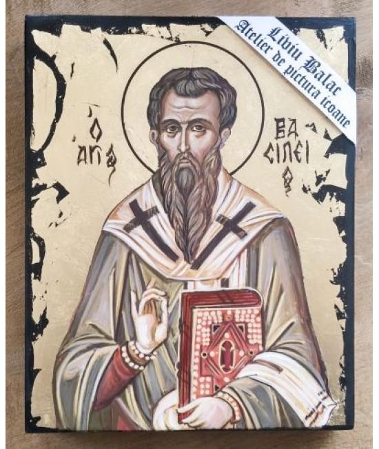 Saint Basil