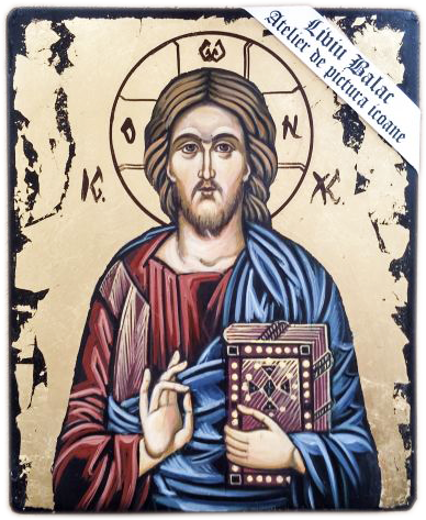 catalog/aboutus/blessing-jesus-hand-painted-icon.png